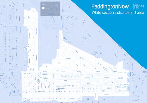 PaddingtonNow_BID_Area_Map_blue