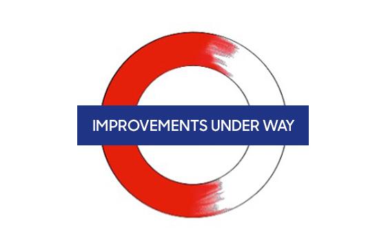 Information Session on Bakerloo Line Closure at Paddington Station 16 March