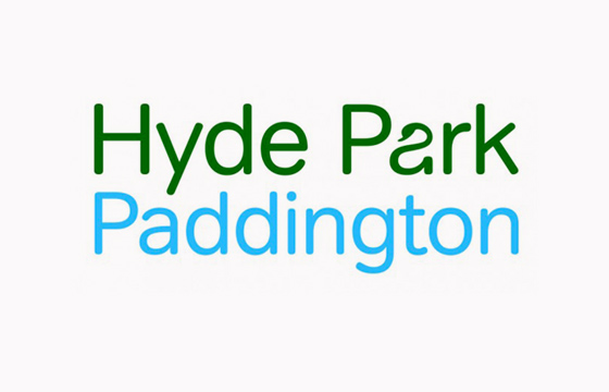 Help Shape Paddington's Future