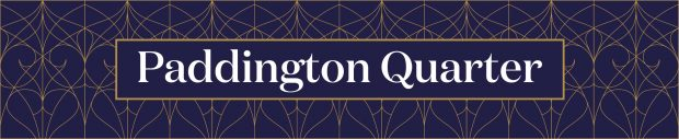 Paddington Quarter-01