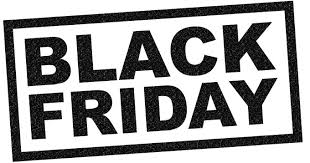 Black Friday Advice for Businesses