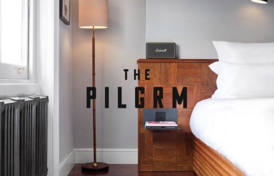 The Pilgrm Easter Offers