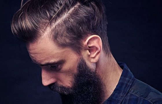 One For The Boys  – 50% Off Gentleman's Grooming