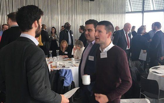 London BID Summit 2019