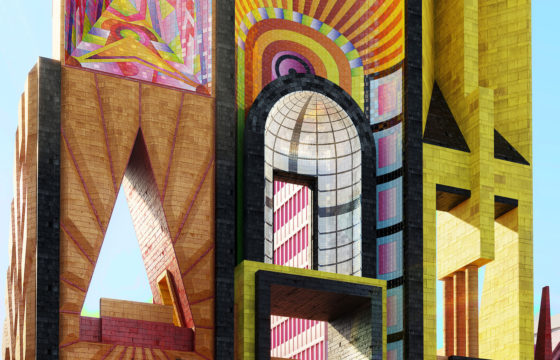 London Design Festival Paddington