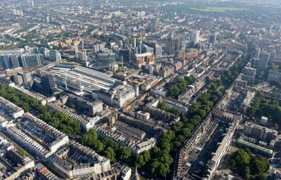 Join the Hyde Park Paddington Neighbourhood Forum