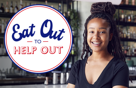 Eat Out to Help Out – Who's Taking Part in Paddington