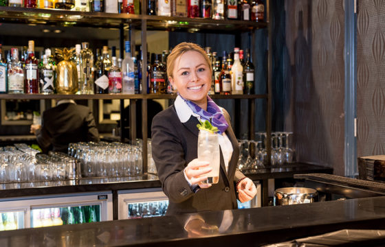 Paddington Hotel Discounts and Offers Summer 2021